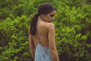 Jak ważne są dla nas hormony?